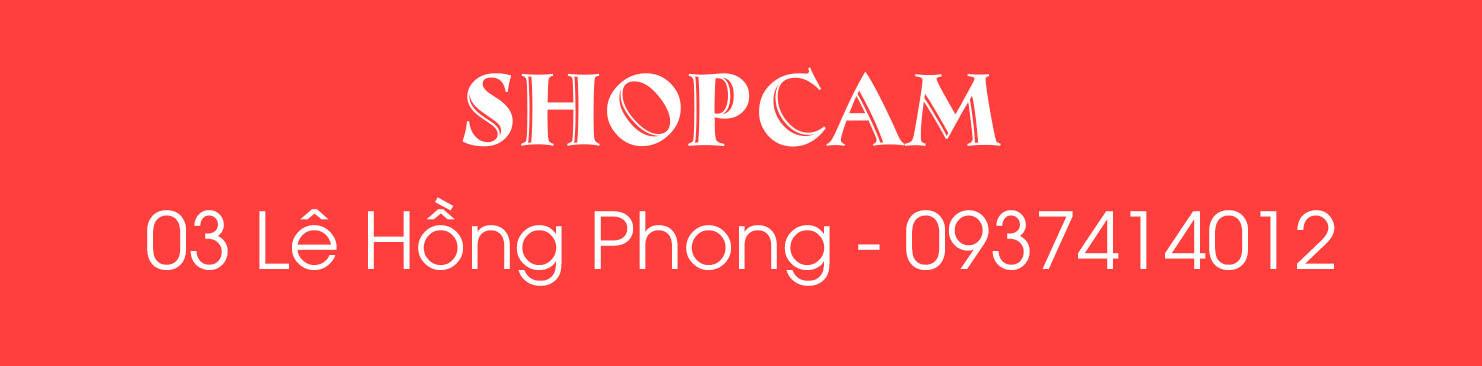 Shopcam